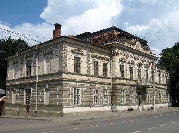 """Muzeul """"Arta lemnului"""" împlineşte 80 de ani"""