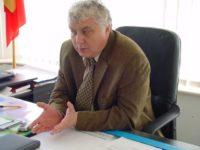 A VI-a conferinţă a Asociaţiei de Psihiatrie Socială din România