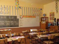 Aproape 30% din totalul preşcolarilor şi elevilor suceveni învaţă în unităţi neautorizate
