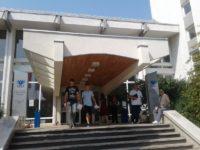 Universitatea Suceava scoate la concurs circa 5000 de locuri, dintre care peste 2200 bugetate