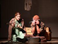 """Şapte producţii realizate de Teatrul Municipal """"Matei Vişniec"""" în prima sa stagiune"""
