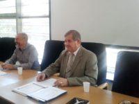 """Ansamblul """"Ciprian Porumbescu"""" a contribuit consistent la veniturile Centrului Cultural Bucovina"""