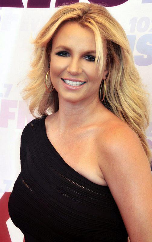 Un film biografic despre Britney Spears, în curând la televiziunea americană