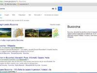 Studenţi de anul I au spus că Bucovina e o marcă de apă minerală şi nu au făcut o glumă