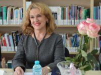 Deputatul Sanda-Maria Ardeleanu participă la cea de a 29-a reuniune a Adunării Parlamentare a Francofoniei – Regionala Europa
