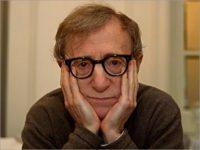 Woody Allen a ajuns la o înţelegere în procesul de 68 de milioane de dolari cu Amazon