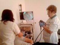 Dotări de ultimă generaţie pentru endoscopie digestivă şi recoltarea probelor de sânge