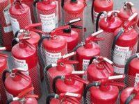 90% din şcolile municipiului Suceava au primit bani pentru lucrări de securitate la incendii