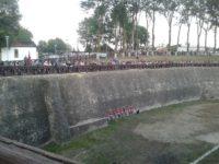 Biletul de intrare pentru o zi la Bucovina Rock Castle şi la Festivalul Medieval creşte în 2017 la 12 lei