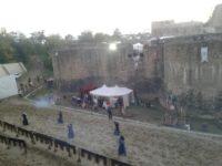 Festivalul de Artă Medievală va avea participare internaţională