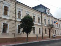 Muzeul Bucovinei a intrat în competiţia pentru premiile Academiei Europene a Muzeelor