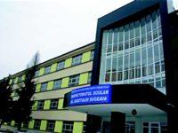 32 de absolvenţi de gimnaziu au primit aprobarea pentru solicitările de transfer