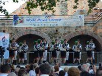 Ecouri remarcabile la Festivalul internaţional UNICA 2016