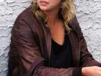 Charlize Theron, entuziasmată de Mad Max: Furiosa
