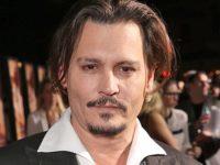 Producătorii au hotărât să renunţe la Johnny Depp şi la personajul Jack Sparrow