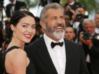 Mel Gibson neagă acuzaţiile de antisemitism şi homofobie formulate împotriva sa de Winona Ryder