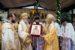 Patriarhul Ioan al X-lea al Antiohiei la Putna 550