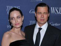 Motivele divorţului dintre Angelina Jolie şi Brad Pitt: Droguri, alcool şi infidelităţi