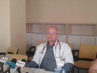 Un medic primar cu vechime va putea primi 1600 lei pentru o gardă de week-end
