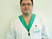 Peste 1200 de intervenţii chirurgicale