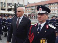 ISU Suceava urmează să primească noi echipamente de intervenţie, inclusiv pentru situaţii de căutare şi salvare
