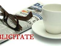 BRAT cere sprijin din partea autorităţilor pentru editorii legitimi de presă