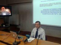 USV va înfiinţa laboratoare de biologie moleculară şi metagenomică unice în Moldova