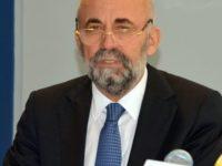 Vasile Rimbu