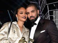 """Cântăreţul canadian Drake revine pe scena muzicală cu un nou album, """"More Life"""""""