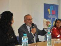 Spitalul Gura Humorului, beneficiar al unei donaţii din partea Asociaţiei pentru Incontinenţi şi Stomizaţi din Moldova