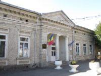 """Se reînfiinţează Muzeul Fălticenilor """"Vasile Ciurea"""""""