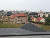 Douăzeci de parcele atribuite gratuit de Primăria Suceava au fost abandonate