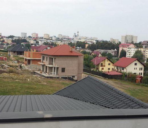 Alţi 24 de tineri au renunţat să mai construiască pe parcelele atribuite gratuit de Primăria Suceava