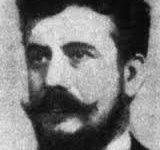 160 de ani de la naşterea istoricului Dimitrie Onciul (I)