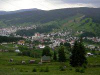 Judeţul Suceava, pe locul trei în ţară ca număr de structuri de primire turistică