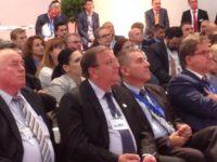 Camera de Comerţ Româno – Germană vrea să includă Suceava în viitoarelesale proiecte
