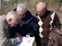 Ruta ocolitoare spre Botoşani va fi realizată în două etape