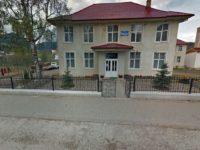 Elevii din Moldova Suliţa vor beneficia de o masă caldă sau un pachet alimentar