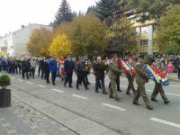 La mulţi ani Armatei Române!
