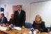 Ministrul finanţelor publice, Anca Dragu, propune ca ANAF să organizeze lunar întâlniri cu mediul de afaceri