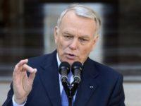 """Ministrul de externe francez denunţă """"o strategie de război total"""" a Rusiei şi regimului sirian"""
