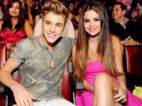 Zvonuri confirmate: Justin Bieber şi Selena Gómez sunt din nou împreună