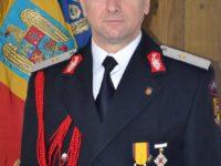 Judeţul Suceava va beneficia de un elicopter SMURD
