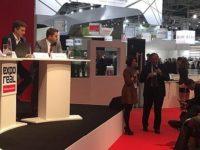 Participarea judeţului Suceava la Expo Real 2016 de la München a fost un succes