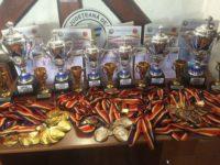 """Turneul final """"Fotbal şi Feminitate"""", care a avut loc la Suceava, a fost un succes"""