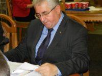 Comisia Naţională de Împrumuturi hotărăşte soarta sumei economisite de la licitaţia pentru zona de agrement