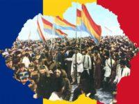 98 de ani de la făurirea Marii Uniri