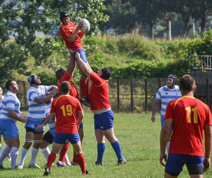 rugby-suceava-21-nov