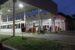De 6 luni, la Vama Siret, cel mai mare punct la frontiera externă a UE, se lucrează în beznă
