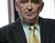 Adrian Dinu Rachieru, laureat al Premiului Academiei Române